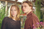 Murder by Numbers (2002) - Michael Pitt