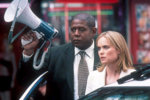 Phone Booth (2002) - Forest Whitaker