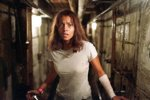 Gothika (2003) - Halle Berry