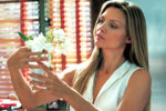 White Oleander (2002) - Michelle Pfeiffer