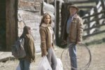 An Unfinished Life (2005) - Jennifer Lopez, Robert Redford