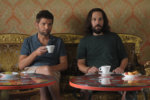 Our Idiot Brother (2011) - Paul Rudd, Adam Scott