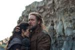 Noah (2014) - Jennifer Connelly, Russell Crowe