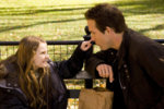 Definitely, Maybe (2008) - Abigail Breslin, Ryan Reynolds