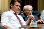 Wall Street 2: Money Never Sleeps (2010) - Josh Brolin
