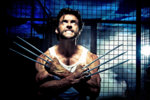 X-Men Origins: Wolverine (2009) - Hugh Jackman