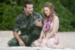 Aloha (2015) - Rachel McAdams, Bradley Cooper