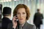 Hanna (2011) - Cate Blanchett