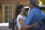 Crazy Heart (2009) - Jeff Bridges, Maggie Gyllenhaal