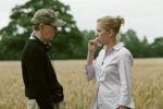 Woody Allen: A Documentary (2012) - Woody Allen, Scarlett Johansson