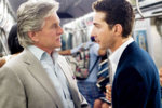 Wall Street 2: Money Never Sleeps (2010) - Michael Douglas, Shia LaBeouf