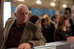 360 (2011) - Anthony Hopkins