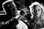 Sin City (2005) - Mickey Rourke