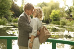 Midnight in Paris (2011) - Owen Wilson