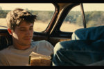 On the Road (2012) - Sam Riley