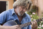 Crazy Heart (2009) - Jeff Bridges