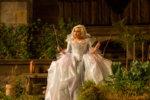 Cinderella (2015) - Helena Bonham Carter