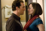 Ghosts of Girlfriends Past (2009) - Matthew McConaughey, Jennifer Garner