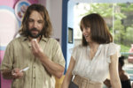 Our Idiot Brother (2011) - Paul Rudd, Elizabeth Banks