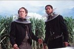 Wild Wild West (1999) - Kevin Kline, Will Smith