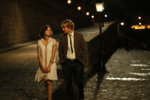 Midnight in Paris (2011) - Owen Wilson, Marion Cotillard