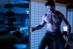 The Wolverine (2013) - Hugh Jackman