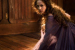 The Golden Compass (2007) - Eva Green