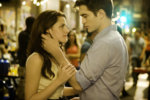 The Twilight Saga: Breaking Dawn - Part 1 (2011) - Kristen Stewart, Robert Pattinson