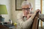 Woody Allen: A Documentary (2012) - Woody Allen