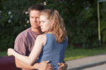 The Fighter (2010) - Mark Wahlberg, Amy Adams