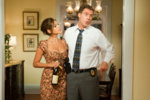 The Other Guys (2010) - Will Ferrell, Eva Mendes