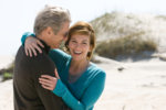 Nights in Rodanthe (2008) - Richard Gere, Diane Lane