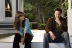 The Lake House (2006) - Keanu Reeves, Sandra Bullock