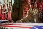 American Sniper (2014) - Bradley Cooper