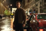 Jack Reacher (2012) - Tom Cruise
