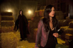 Scream 4 (2011) - Courteney Cox