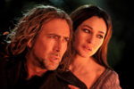 The Sorcerer's Apprentice (2010) - Nicolas Cage, Monica Bellucci