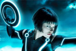 Tron: Legacy (2010) - Olivia Wilde