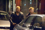 Date Night (2010) - Common