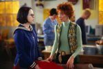 Ghost World (2001) - Thora Birch