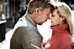 In a Better World (2010) - Mikael Persbrandt, Trine Dyrholm