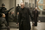 Priest (2011) - Paul Bettany