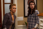 Scream 4 (2011) - Hayden Panettiere