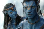 Avatar: Special Edition (2009) - Sam Worthington