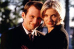 Very Bad Things (1998) - Cameron Diaz, Christian Slater