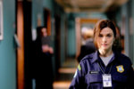 The Whistleblower (2010) - Rachel Weisz