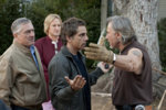 Little Fockers (2010) - Robert De Niro, Harvey Keitel, Ben Stiller, Owen Wilson