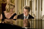Last Chance Harvey (2008) - Dustin Hoffman, Emma Thompson