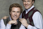 Step Brothers (2008) - John C. Reilly, Will Ferrell