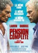 Pension compl�te
